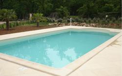 pierre naturelle pour piscine marrakech maroc