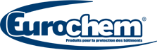 logo eurochem production